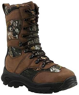 Golden Retriever Men's 1000 Gr. 4763 Hunting Boot