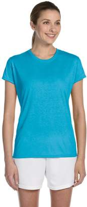 Gildan Womens Performance T-Shirt G420L - 2XL