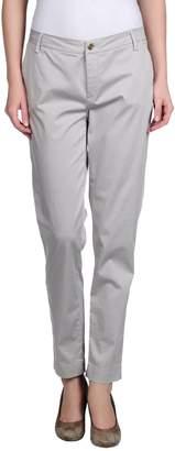Liu Jo Casual pants - Item 36661963UD