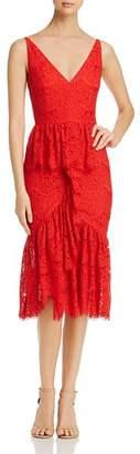 Yumi Kim La Vida Lace Dress