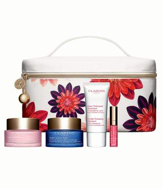 Clarins Multi-Active Luxury Collection Gift Set