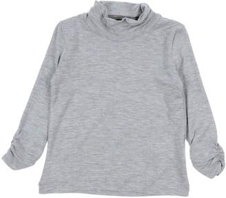 Elsy T-shirts - Item 12158060LX