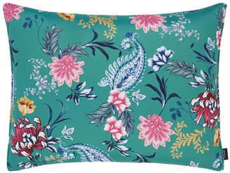 Seafolly Accessorise Me Water Garden Beach Pillow