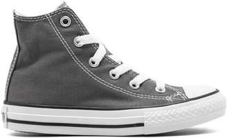 Converse CT AS SP YTH HI sneakers