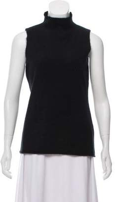 Cassin Nora Cashmere Top w/ Tags