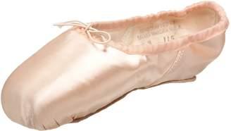 Capezio Women's Gliss Pointe Shoe