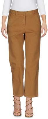 Masscob Jeans