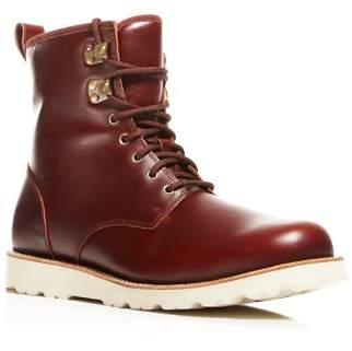 UGG Hannen TL Waterproof Boots
