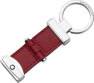 Montblanc Key rings