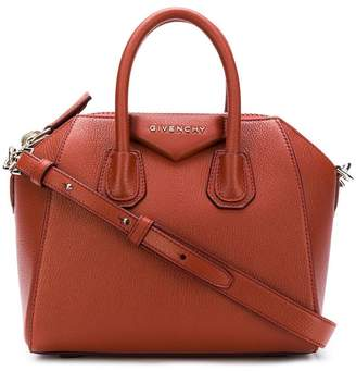 Givenchy Antigona Minio bag