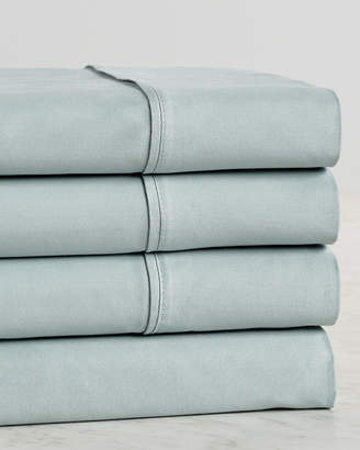 Elite 400Tc Regency 6Pc Sheet Set