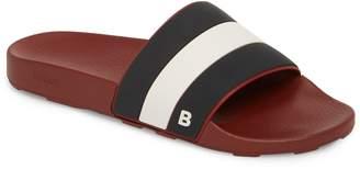 Bally Sleter Sport Slide