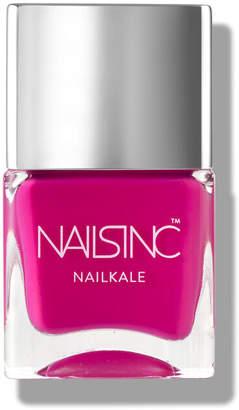 Nails Inc Regents Park Nailkale