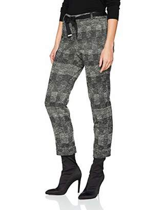 f5b4a69a4304 ... S Oliver BLACK LABEL Women s 22.810.76.2978 Trousers