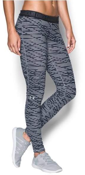 Women's UA Favorite Printed Leggings