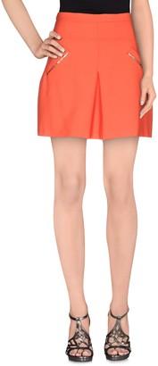 Betty Blue Mini skirts - Item 35274882WB