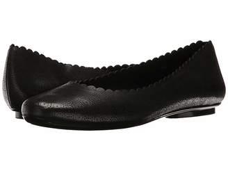VANELi Sorrel Women's Slip on Shoes