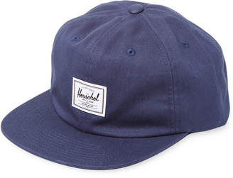 Herschel Supply Albert Baseball Cap