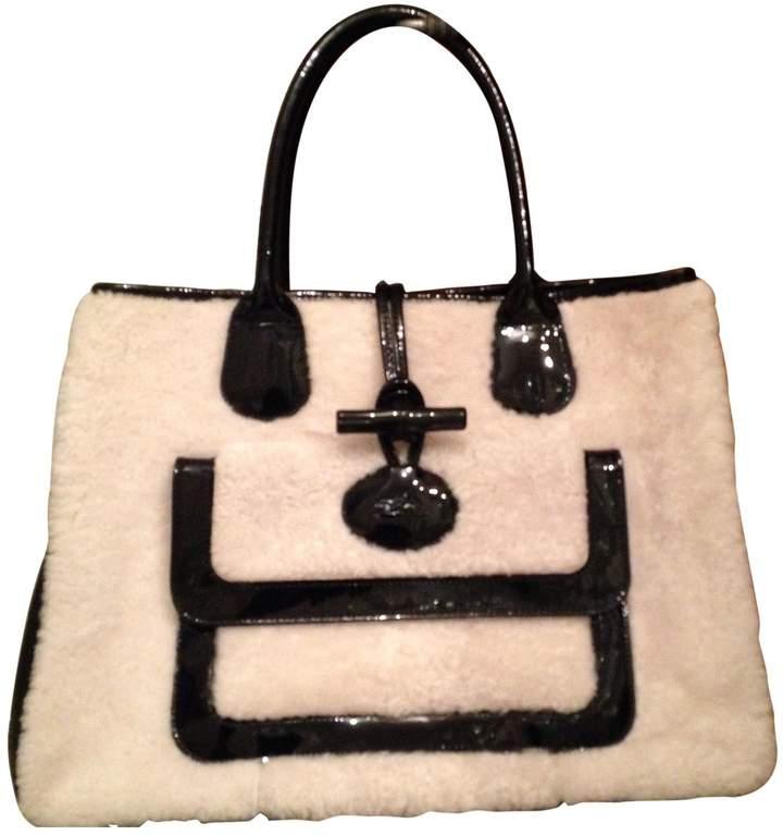 Longchamp Handbag - OTHER - STYLE