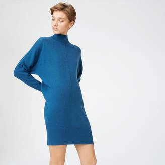 Club Monaco Kamela Sweater Dress