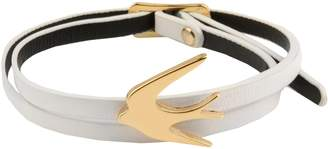 Alexander McQueen McQ Bracelets