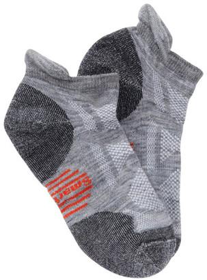 SmartWool Outdoor Sport Socks $15.95 thestylecure.com
