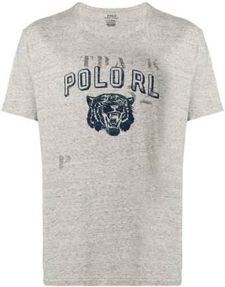 Polo Ralph Lauren Polo RL T-shirt