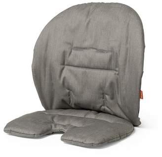Stokke Steps Baby Cushion Greige