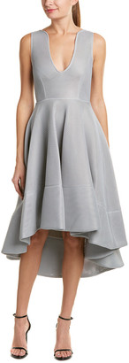 Issue New York Cocktail Dress