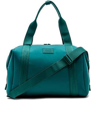 Dagne Dover Landon Carryall Large Bag
