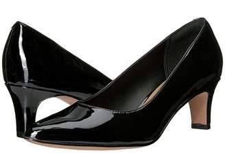 Clarks Crewso Wick Women's Shoes