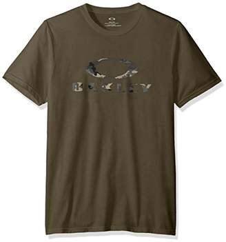 Oakley Men's 50-Stealth II Tee