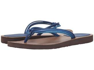 Scott Hawaii Haku Women's Sandals