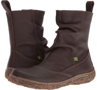 El Naturalista - Nido N722 Women's Shoes $189.90 thestylecure.com