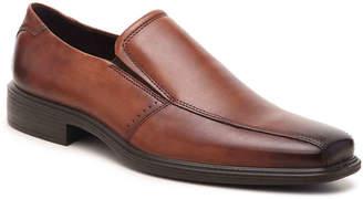 Ecco Minneapolis Loafer - Men's