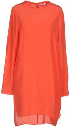 Equipment Short dresses - Item 34796792