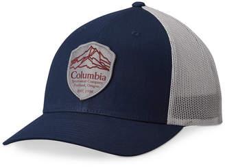 a62d5ea047185 Columbia Red Men s Hats - ShopStyle