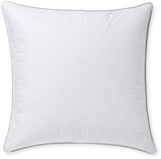 Serena & Lily Primaloft® Euro Pillow Insert