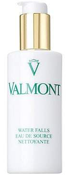 Valmont Women's Purification Water Falls Cleansing Spring Water
