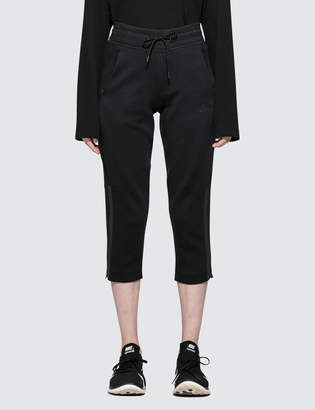 Nike Tech Fleece Women's Pants