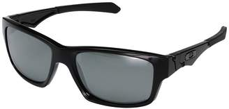 oakley jupiter women's sunglasses