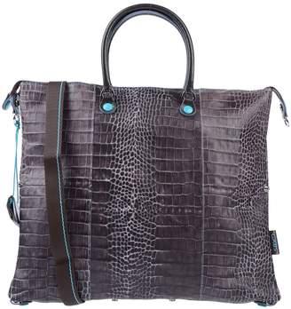 Gabs Handbags - Item 45433311UK