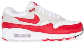 Nike 90/1 sneakers