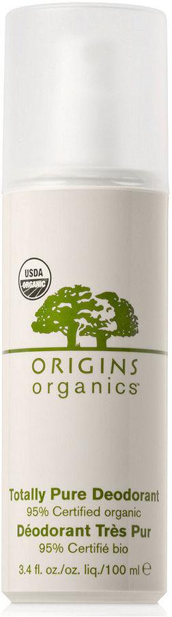Origins Organics Deodorant Spray, 1.7 fl. Oz.