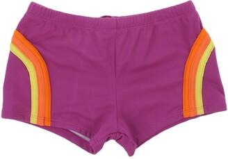 Sundek Swim trunks - Item 47187063AP