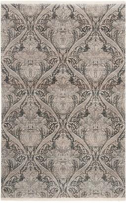 Safavieh Vintage Persian Paris Rug