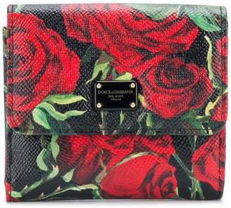 70900f1acd8f Dolce   Gabbana Women s Wallets - ShopStyle