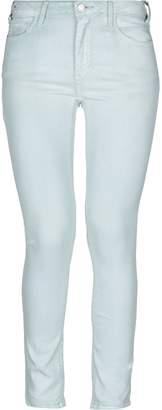 MET Denim pants - Item 42723659MV