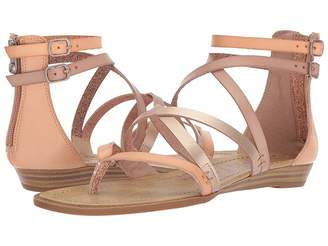 Blowfish Bungalow Women's Sandals