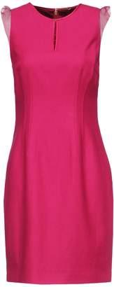 Elie Tahari Short dresses - Item 34864346UT